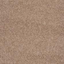 Shaw Floors SFA Weatherford Sandpoint 00105_EA009