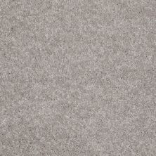 Shaw Floors SFA Unity I Fossil 00109_EA021