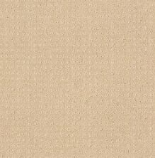 Shaw Floors SFA In Savannah Natural Grain 00103_EA024