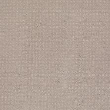 Shaw Floors SFA In Savannah Grey Dove 00500_EA024