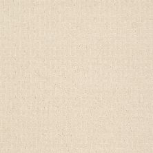 Shaw Floors SFA Sleek Look Sea Pearl 00100_EA026