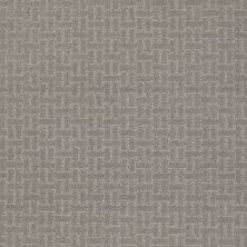 Shaw Floors SFA Sleek Look Manor Grey 00500_EA026