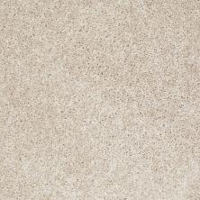 Shaw Floors SFA Ocean Pines 12′ Sailcloth 00100_EA041