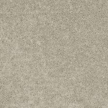 Shaw Floors SFA Drexel Hill I 15 Bare Mineral 00105_EA051