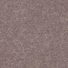 Shaw Floors SFA Drexel Hill II 12′ Hearth Stone 00700_EA054