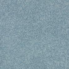 Shaw Floors SFA Drexel Hill III 12′ Caribbean Coast 00440_EA055