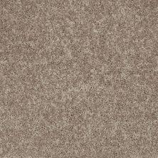 Shaw Floors SFA Drexel Hill III 12′ River Slate 00720_EA055