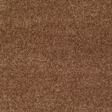 Shaw Floors SFA Drexel Hill III 12′ Desert Sunrise 00721_EA055