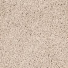 Shaw Floors Anso Colorwall Designer Twist Platinum (s) Dunes 00123_EA091