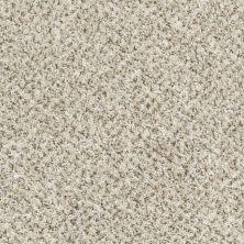 Shaw Floors SFA Dynamic World (b) Vanilla Ice 00120_EA145