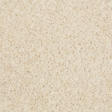Shaw Floors SFA Loyal Beauty I Cashew 00102_EA162