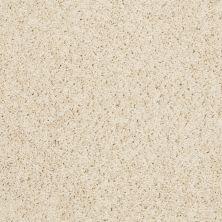 Shaw Floors SFA Loyal Beauty I Cashew 00102_EA162