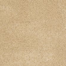 Shaw Floors SFA Loyal Beauty I Blonde Cashmere 00106_EA162
