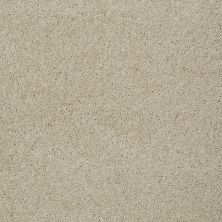 Shaw Floors SFA Loyal Beauty II French Linen 00103_EA163