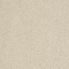 Shaw Floors SFA Loyal Beauty II Pale Cream 00121_EA163