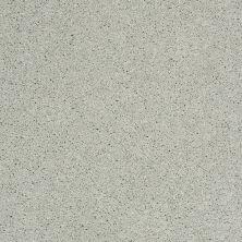 Shaw Floors SFA Loyal Beauty II Crystal Blue 00402_EA163