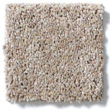Shaw Floors SFA Sand Dune 00104_EA172