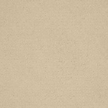 Shaw Floors SFA Loyal Beauty Pattern Parchment 00125_EA183