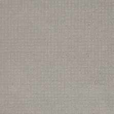 Shaw Floors SFA Loyal Beauty Pattern Sheer Silver 00500_EA183