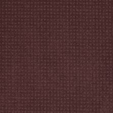 Shaw Floors SFA Loyal Beauty Pattern Plum Delight 00902_EA183