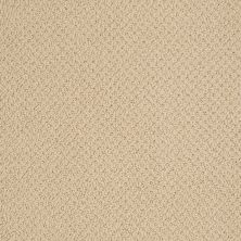 Shaw Floors SFA Sincere Beauty Loop Blonde Cashmere 00106_EA184