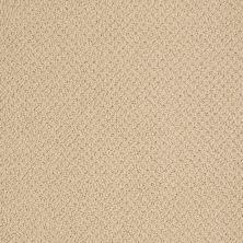 Shaw Floors SFA Sincere Beauty Loop Blonde Cashmere 00106_EA184