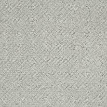 Shaw Floors SFA Sincere Beauty Loop Crystal Blue 00402_EA184