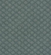 Shaw Floors SFA Excel Refreshing 00412_EA502