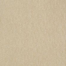 Shaw Floors SFA Speed Zone Linen 00101_EA503