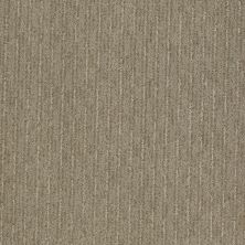 Shaw Floors SFA Speed Zone Gray Flannel 00511_EA503