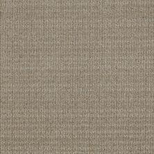Shaw Floors SFA Step Up Gray Flannel 00511_EA504