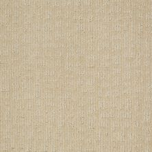 Shaw Floors SFA Right Away Linen 00101_EA505