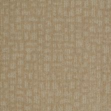 Shaw Floors SFA Right Away Wool Skein 00111_EA505
