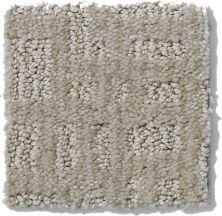 Shaw Floors SFA Right Away Sea Salt 00512_EA505