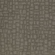 Shaw Floors SFA Right Away Pewter 00513_EA505