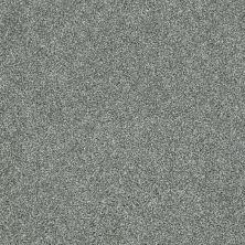 Shaw Floors SFA Inspiring Refreshing 00412_EA508