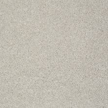 Shaw Floors SFA Inspiring Cold Water 00510_EA508