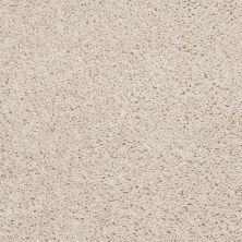 Shaw Floors SFA O'donnell Silken Sand 00101_EA510