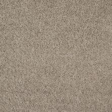 Shaw Floors SFA O'donnell Lava 00109_EA510