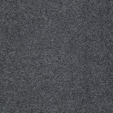 Shaw Floors SFA O'donnell Stillwater 00421_EA510
