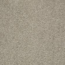 Shaw Floors SFA O'donnell Seattle Mist 00520_EA510