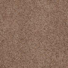 Shaw Floors SFA O'donnell Barn Wood 00700_EA510