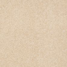 Shaw Floors SFA Shingle Creek II 12′ Marzipan 00201_EA514