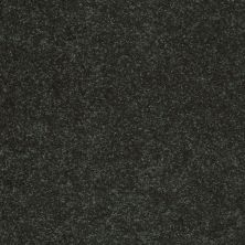 Shaw Floors SFA Shingle Creek II 12′ Lilly Pad 00320_EA514