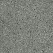 Shaw Floors SFA Shingle Creek II 12′ Tropical Surf 00420_EA514