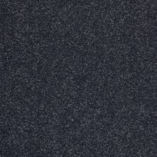 Shaw Floors SFA Shingle Creek II 12′ Dutch Boy 00422_EA514