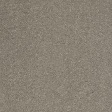 Shaw Floors SFA Shingle Creek II 12′ Wood Smoke 00520_EA514