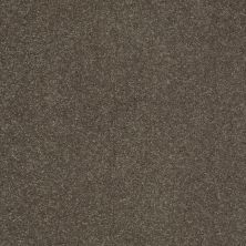 Shaw Floors SFA Shingle Creek II 12′ Castle Rock 00521_EA514