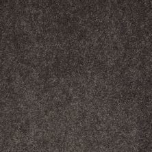 Shaw Floors SFA Shingle Creek II 12′ Arrowhead 00522_EA514