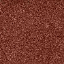 Shaw Floors SFA Shingle Creek II 15 Spanish Tile 00601_EA515